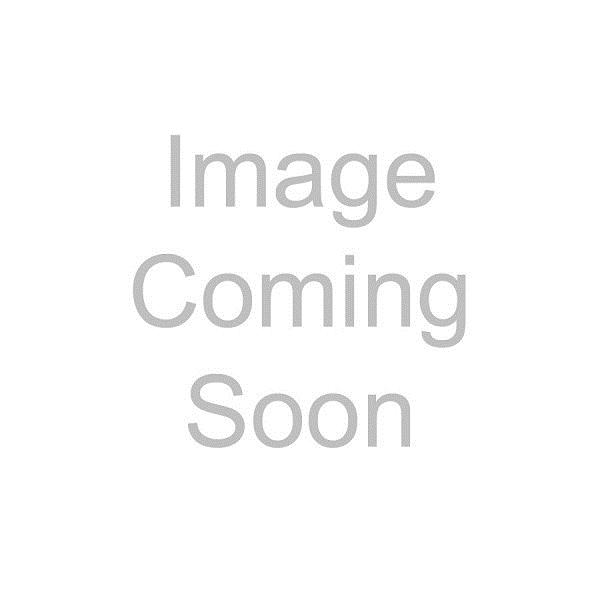 119392-5085 iPhone XS Max tok Speck