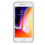 103124-5085 iPhone 8/7/6s Plus Speck