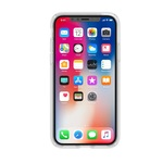 103136-6677 iPhone X tok Speck