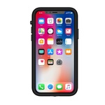 104443-6683 telefontok Speck