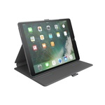121931-5999 iPad 9.7 tok Grey Speck