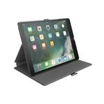 121931-B565 iPad 9.7 tok Black Speck