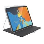 122012-7578 iPad Pro 11 tok Speck