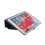 128045-5999 iPad Air 2019 tok Speck
