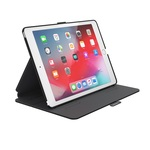 128045-B565 iPad Air 2019 tok Speck