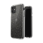 129910-5636 telefontok iPhone 11 Speck