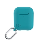 132765-8627 AirPods (1/2) tok Speck