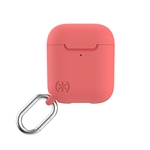 132765-8629 AirPods (1/2) tok Speck
