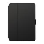 133535-1050 iPad(2019)10.2 tok Speck
