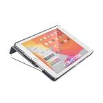 133537-8922 iPad(2019)10.2 tok Speck