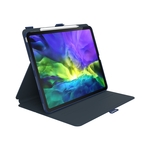 134858-8635 iPad Pro11 tok Speck
