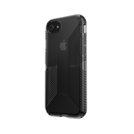 136216-5446 telefontok iPhone SE(2020)/8/7 Speck