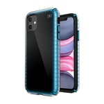 136487-9115 telefontok iPhone 11 Speck