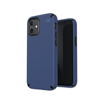 138474-9128 telefontok iPhone 12 mini Speck