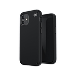 138474-D143 telefontok iPhone 12 mini Speck