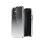 138484-9121 telefontok iPhone 12 mini Speck