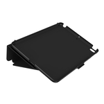 138646-1050 tablettok iPad mini Speck