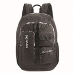87445-1041 Module Black táska Speck