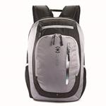 89102-1412 Candlepin táska Speck