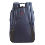 90697-1596 3Pointer Navy táska Speck