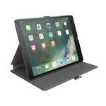 90915-B565 iPad Pro 12.9 tok Speck