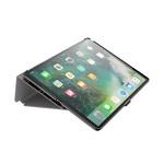 91502-6847 iPad Pro 10.5 tok Speck