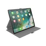 91503-6847 iPad 9.7 tok Speck