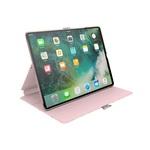 91503-6921 iPad 9.7 tok Speck