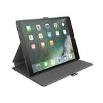 91905-B565 iPad Pro 10.5 tok Speck