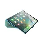 91906-5557 iPad 9.7 tok Speck