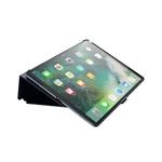 91906-6587 iPad 9.7 tok Speck