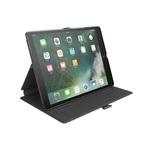 92112-6009 iPad 9.7 tok Rose G Speck