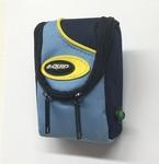 DC1Y digitális kamre táska