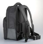 BP1 laptop hátitáska 15