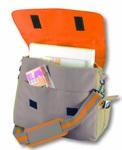 CCT10 laptop táska 15,4