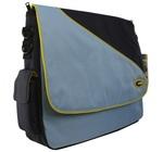 CCT1Y laptop táska 17