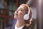 RPHF400BEW fejhallgató Panasonic