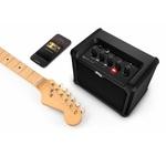 iRig Micro Amp erősítő