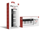 iRig Keys 25 IK Multimedia