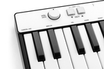 iRig Keys Mini IK Multimedia