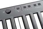 iRig Keys 37 Pro IK Multimedia