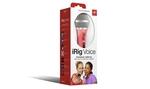 iRig Voice PK IK Multimedia