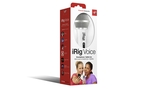 iRig Voice WH IK Multimedia
