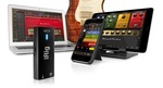 iRig HD 2 IK Multimedia