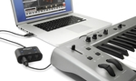 iRig MIDI 2 IK Multimedia