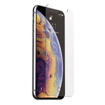 SP565F iPhone Xs Max üvegfólia