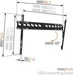 MA4010fali TV konzol 600X400