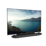 NEXT7505 tv konzol LG 65 W7/W8 Vogels