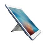 OC131LD Travel iPad Pro9.7 tok Ozaki