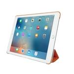 OC131PR iPad Pro9.7 tok+IP016 Ozaki